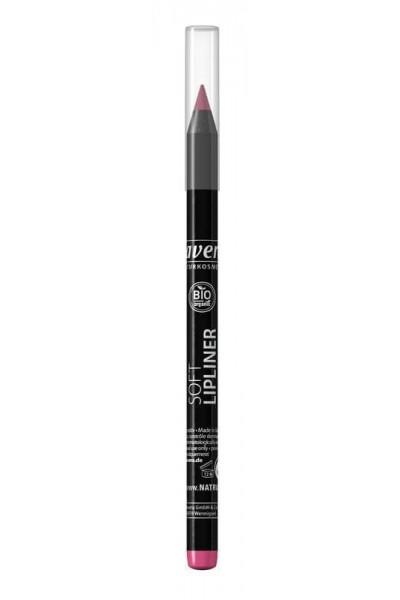 Ceruzka na pery konturovacia ružová 1,14 g