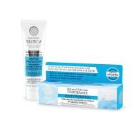 Prírodná sibírska zubná pasta bez fluoridu - Arktická ochrana 100 g