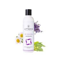 Prírodný šampón na vlasy Choč - Koruna krásy Liptávia 250 ml