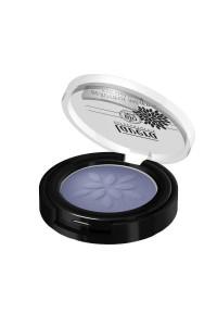 Lavera očný tieň Mono vo farbe (odtieni) polnočná modrá