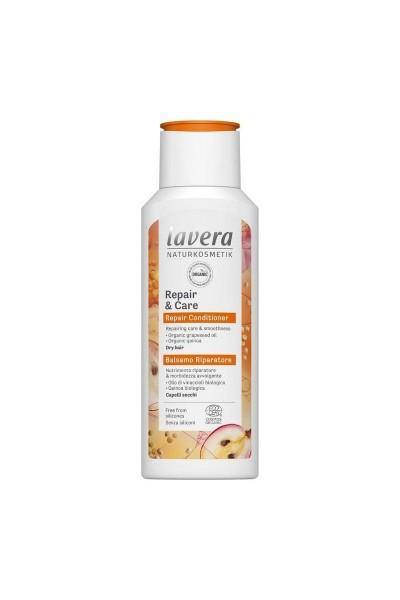 Lavera Kondicionér Repair & Care 200 ml 200 ml