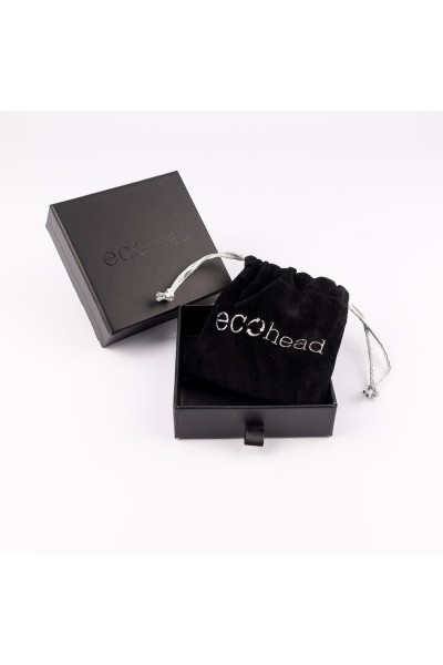 Ecohead Darčekova krabička Ecohead 1