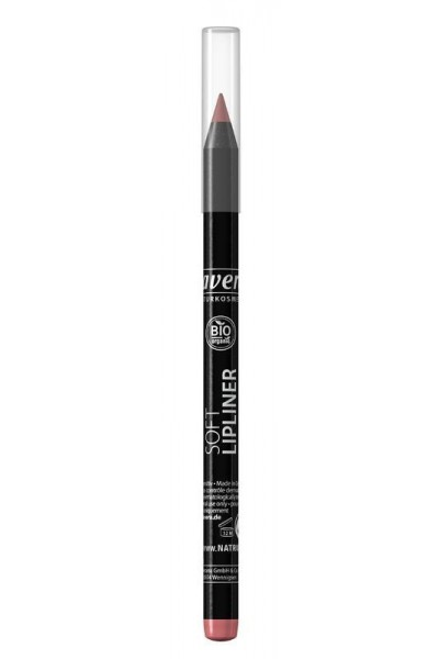 Lavera Kontúrovacia ceruzka na pery 01 - svetlo ružová 1,14 g 1.14 g