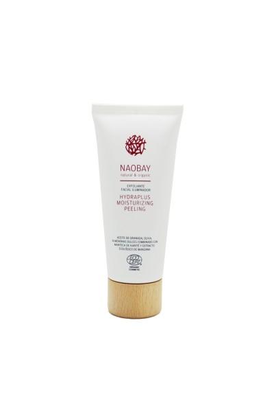 NAOBAY Hydraplus - Hydratačný peeling Naobay 100 ml