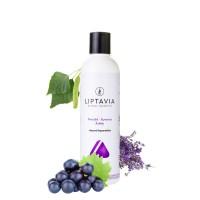 Liptavia Kriváň - Koruna Krásy - šampón pre jemné normálne vlasy 200